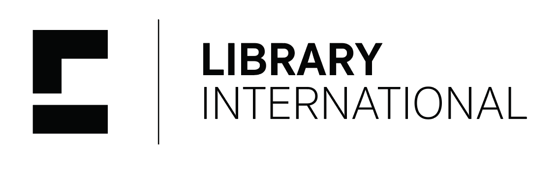 Library.International